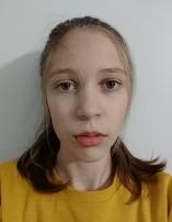 SKOWRONEK Hanna