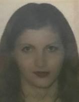 MAURYNA Maryia