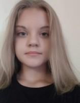GRYCIUK Martyna