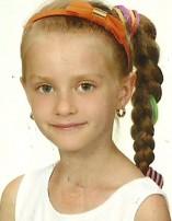 BRODOWICZ Martyna