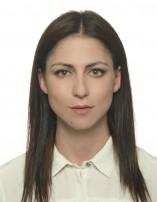 PUTZ Paulina