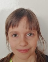 GOCEK Martyna