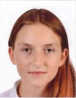GAJOS Katarzyna