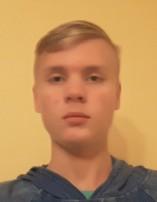 ŚLIWOWSKI Rafał
