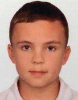 KUBICZEK Maciej
