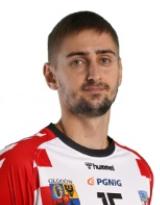 TILTE  Oleksandr