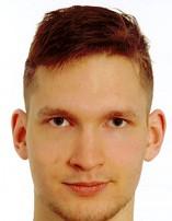 DARAFEYEU  Pavel