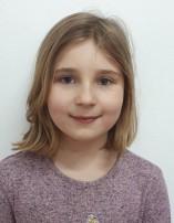 OKLEJAK Anna Ewa