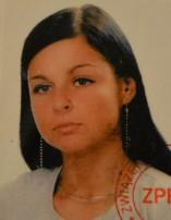 POSTUPALSKA Natalia