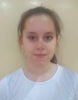 ONYSZKIEWICZ Martyna