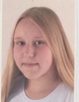 SPÓLNICKA Kamila