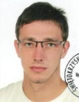 SZUSTAK Marcin