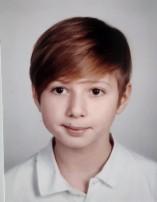 GRZEGOLEC Piotr