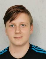 NASTAROWICZ Piotr