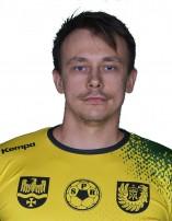 STEC Wojciech