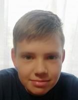 NADSTAZIK Jakub