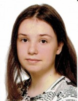 KALINOWSKA Julia