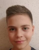 ŁOPATOWSKI Maciej