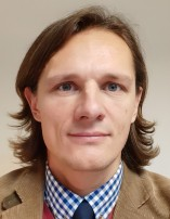 JAROSZ Wojciech