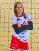 SENATOR Laura