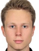 ŁACIAK Michał