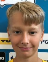 NYKIEL Przemysław