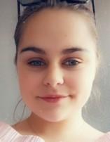 SIERANT Kamila