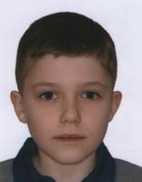 MIREK Tomasz