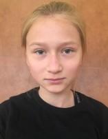 ŚMIGOWSKA Natalia