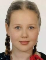 JAROSZ Milena