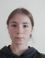BLACHOWSKA Anna
