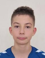 TLAK Krzysztof