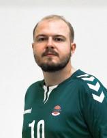 SURMACZ Wojciech
