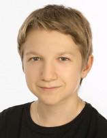KANTOR Krzysztof