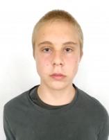 MICHALSKI Maciej
