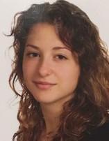 SADOWSKA Aleksandra