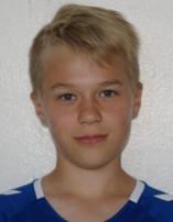 ROGOWIEC Andrzej