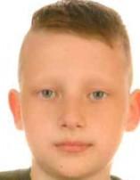 MARKIEWICZ Bartosz