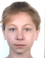 DZIUBKA Oliwia