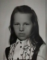 MROWIEC Amelia
