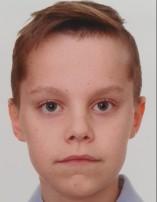 WAWRYK Grzegorz