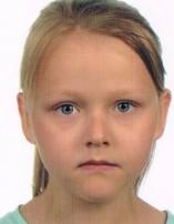 ZALEWSKA Anna