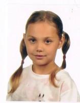 CYBULSKA Aleksandra