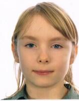 STALEWSKA Julia