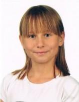 JANKOWSKA Lena