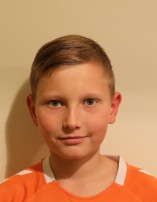 ZAŁĘCZNY Krzysztof