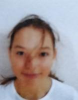 ANDRUSZKO Dorota