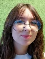 MODERACKA Amelia