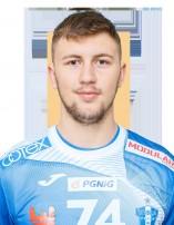 ILIC  Zoran