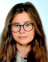 RENKOWSKA Emilia